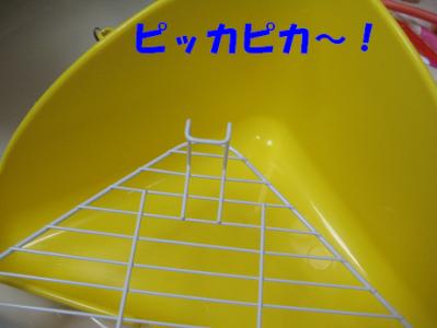 IMG_トイレ1248