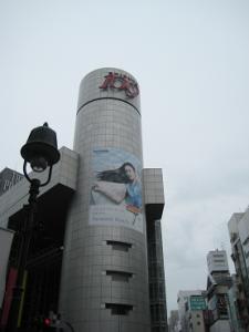 IMG_渋谷1483