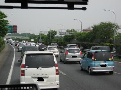 IMG_渋滞1470