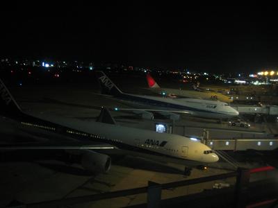 IMG_飛行機3173