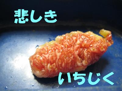 IMG_いちじく3282