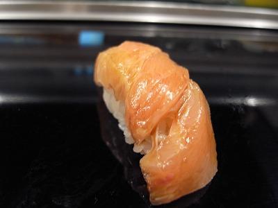 喜寿司かじき