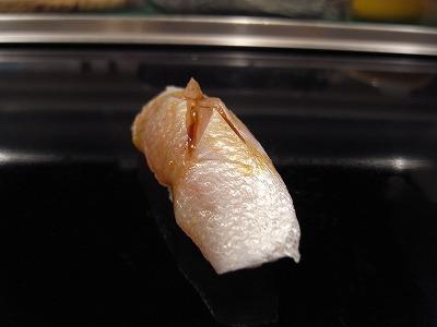喜寿司こだい