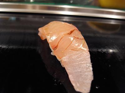 喜寿司かんぱち