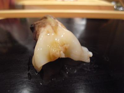 とり貝 (2)