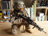 USMCinAFGHAN.jpg