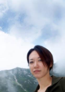 20060814komagatake2.jpg