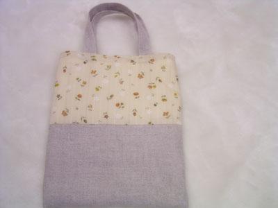 bag1-1.jpg
