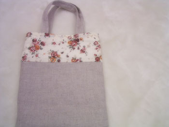 bag1-2.jpg