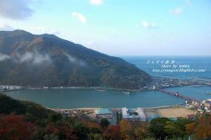 2長浜DSC_80250001