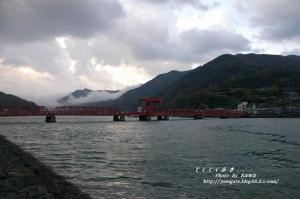 3長浜DSC_80090001