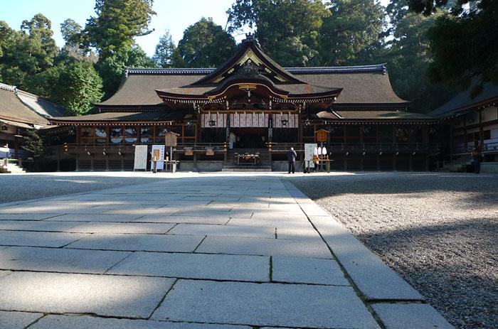 明日香 ナスカ 神社