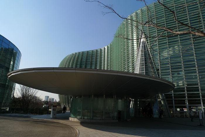 巨匠ピカソ 国立新美術館