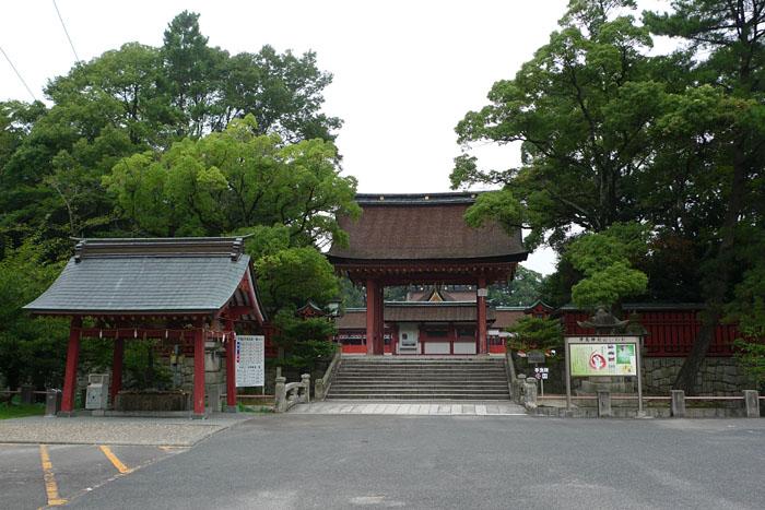 津島神社 愛知県 気候 神様 日之本元極