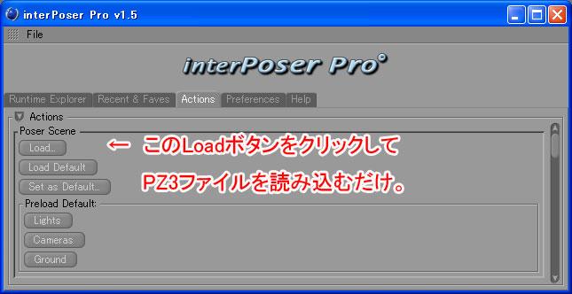 20070907_02.jpg
