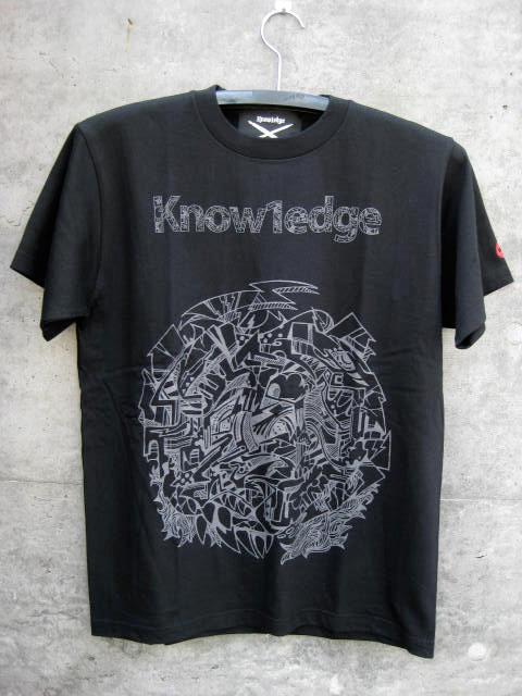 kowledge