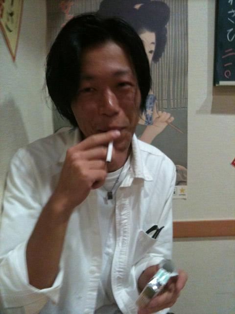 YAMAちゃんIMG_0872