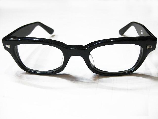 CALEE 眼鏡