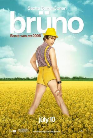 bruno-poster.jpg