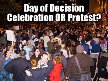 dayofdecision_celebrate-protest.jpg