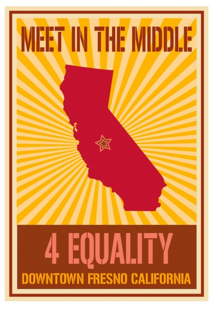 meet in the middle prop 8