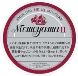 きざみ煙草momoyama
