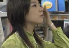 nakarai2008
