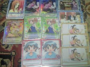 201103042039000_convert_20110304220743.jpg