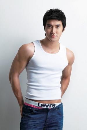 SJシウォン2