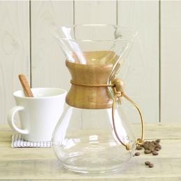 coffeemeker.jpg