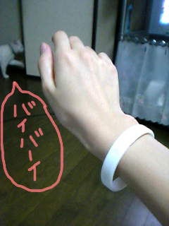 whiteband.jpg