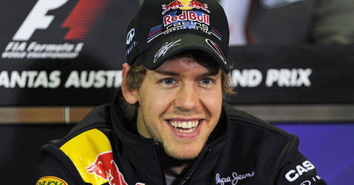 Sebastian-Vettel-Australian-Grand-Prix-press-_2577644.jpg