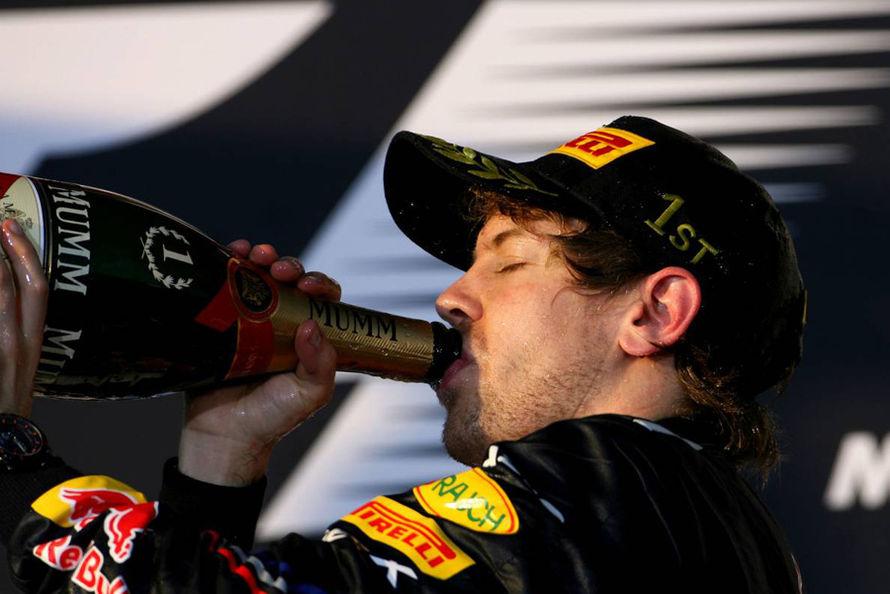 Sebastian-Vettel-GP-Australien-2011-c890x594-ffffff-C-a82aa6ee-468967.jpg