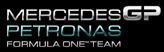 logo_20110325181825.png