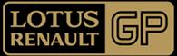 logo_20110325182103.png