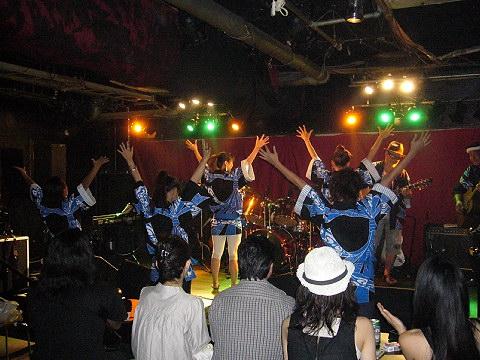 踊り2OK