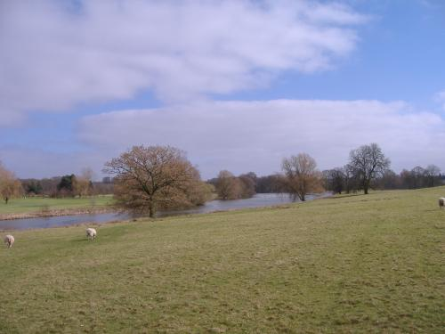 Kedleston Hall4