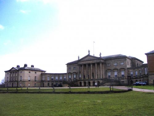 Kedleston Hall3