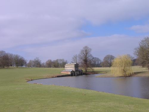 Kedleston Hall6