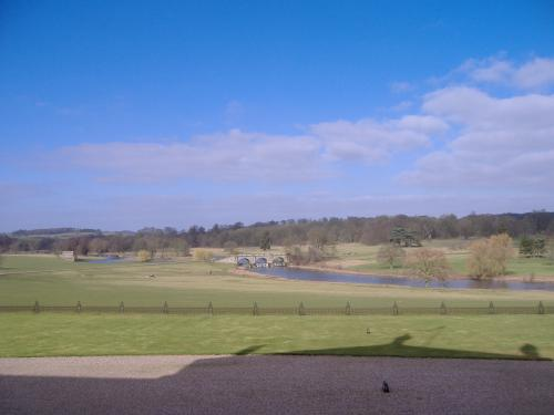 Kedleston Hall2