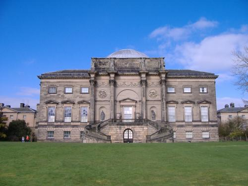 Kedleston Hall11