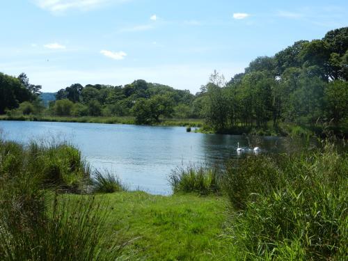 湖水地方6