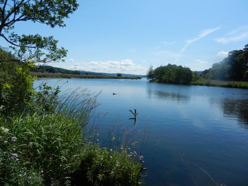 湖水地方4