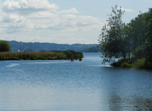 湖水地方7