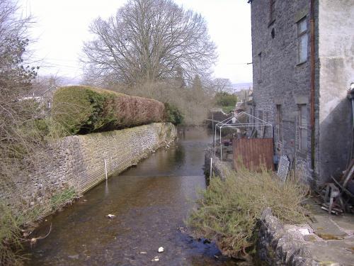 Castleton(3).jpg