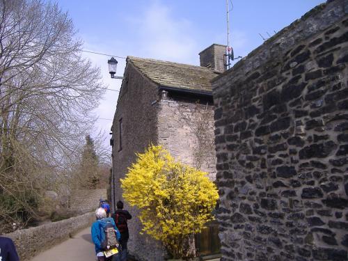 Castleton(4).jpg