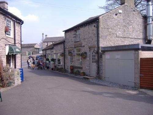 Castleton(6).jpg