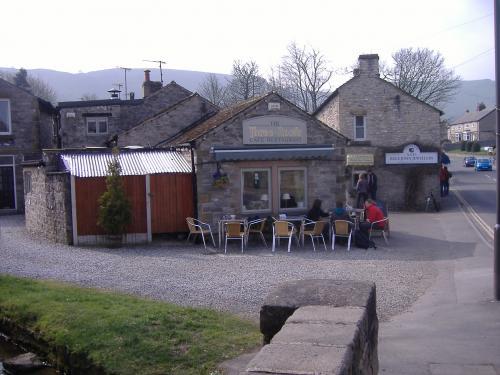 Castleton(7).jpg