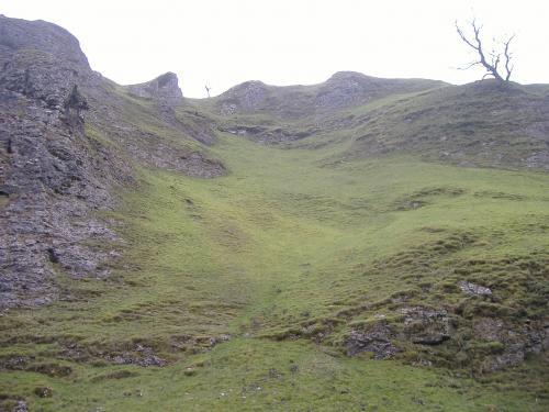 Castleton8.jpg