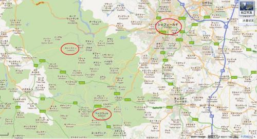 Castleton_20110919045946.jpg